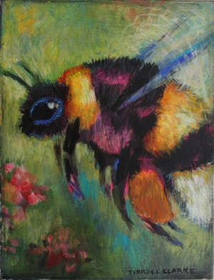 Bee_Happy_9