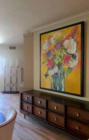 painting_installed_1