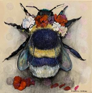 Frida Bee